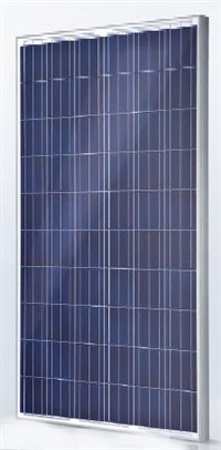 solarmodul 235w 24v photovoltaik solarpanel solarmodul polykristallin 230 ebay. Black Bedroom Furniture Sets. Home Design Ideas